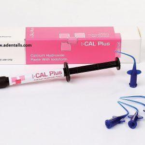 Calcium Hydroxide Paste