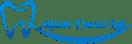 Alfalah Dental Lab & Supply