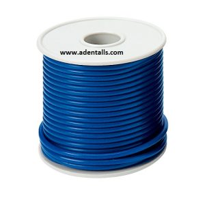 SCREW WAX WIRE WAX