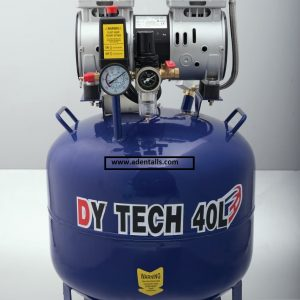 AIR COMPRESSOR 40 LITTER