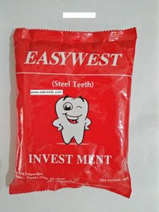 Investment Easy West