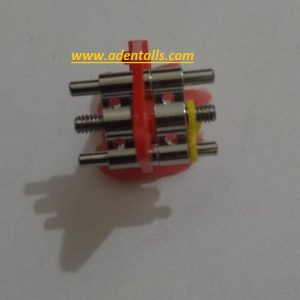 Expansion Screw Double