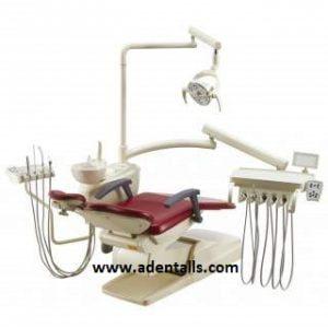 Dental Unit Chair