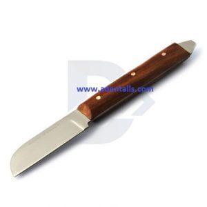 Plaster Knife