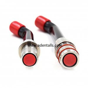 LED Curing Light Probes Nozzle