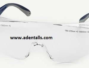 Safety Glasses Protective Eyes Goggles