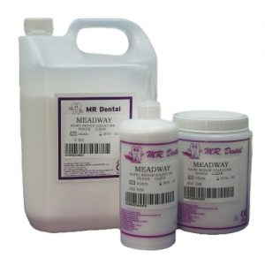 Acrylic Self Cure (Mr. Dental – VK)