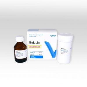 BELACIN