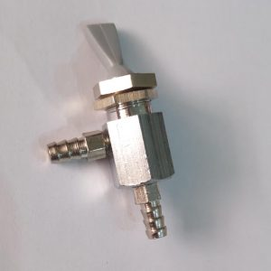 Air Switch Valve